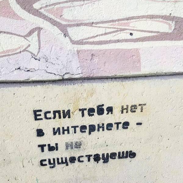 http://s7.uploads.ru/t/CZzUJ.jpg