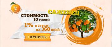 http://s7.uploads.ru/t/CcA0W.png