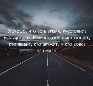 http://s7.uploads.ru/t/CeQiI.jpg
