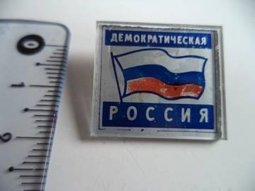 http://s7.uploads.ru/t/Cfz4X.jpg