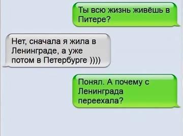 http://s7.uploads.ru/t/Cgd4c.jpg