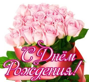 http://s7.uploads.ru/t/CkaZe.jpg