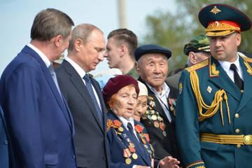 http://s7.uploads.ru/t/ClJ4v.jpg