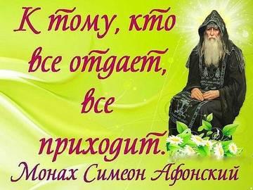 http://s7.uploads.ru/t/Co78r.jpg