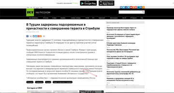 http://s7.uploads.ru/t/CskgX.png