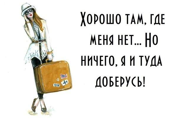 http://s7.uploads.ru/t/CtJNQ.jpg