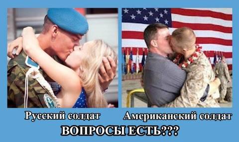 http://s7.uploads.ru/t/Cu3wI.jpg