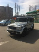 http://s7.uploads.ru/t/Czb47.jpg