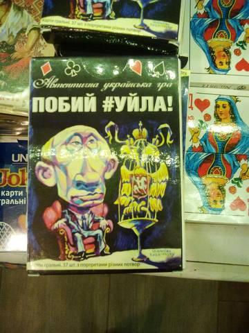 http://s7.uploads.ru/t/D0zfC.jpg
