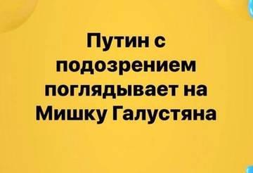 http://s7.uploads.ru/t/D3l76.jpg