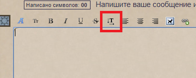 http://s7.uploads.ru/t/D6C1g.png