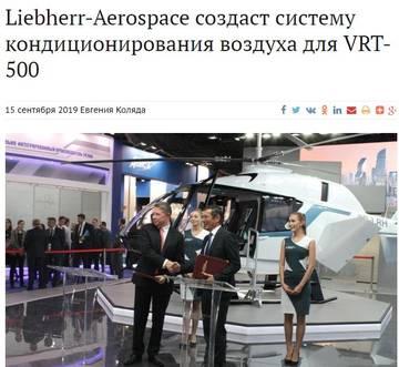 http://s7.uploads.ru/t/D6GIp.jpg