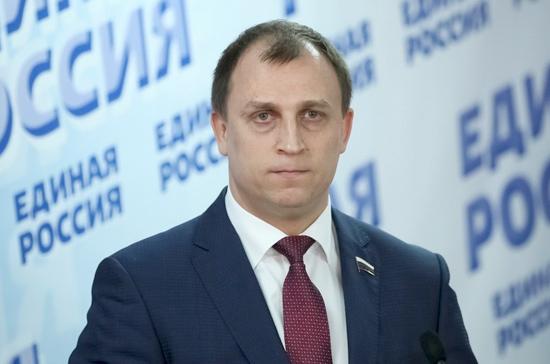 http://s7.uploads.ru/t/D7k4c.jpg