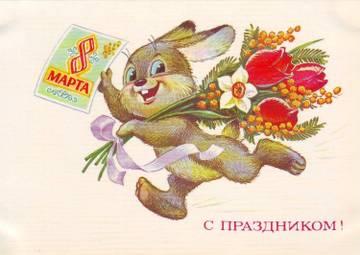 http://s7.uploads.ru/t/DEaxG.jpg