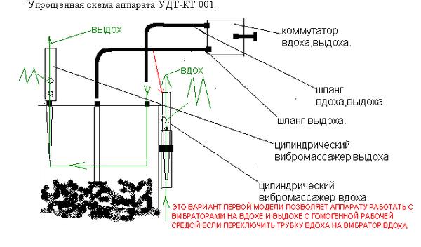 http://s7.uploads.ru/t/DFPME.png