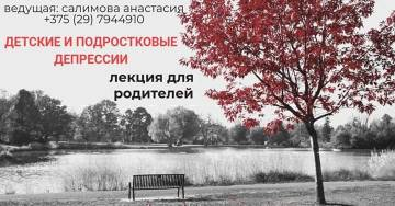 http://s7.uploads.ru/t/DFaL8.jpg