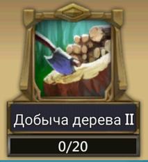 http://s7.uploads.ru/t/DG01w.png