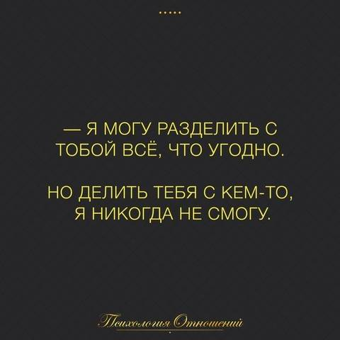 http://s7.uploads.ru/t/DM7gZ.jpg