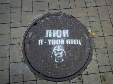 http://s7.uploads.ru/t/DOR1F.jpg