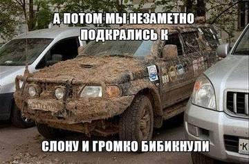 http://s7.uploads.ru/t/DQGy6.jpg