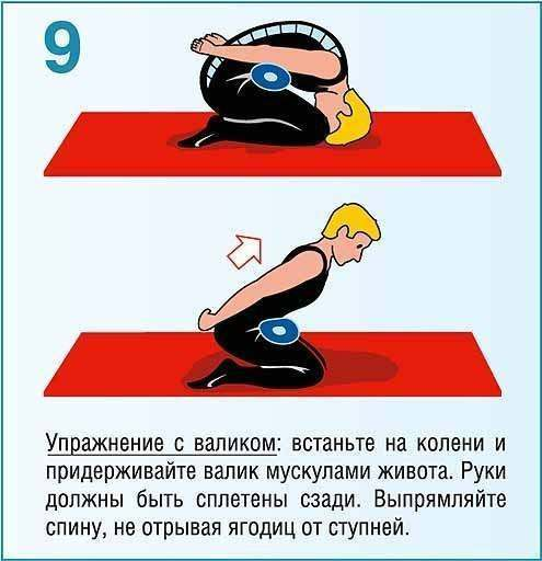 http://s7.uploads.ru/t/DSns4.jpg