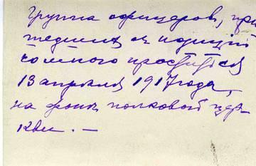 http://s7.uploads.ru/t/DTdsf.jpg