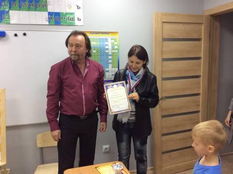http://s7.uploads.ru/t/DWmIR.jpg