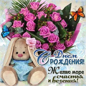 http://s7.uploads.ru/t/DWoz9.jpg