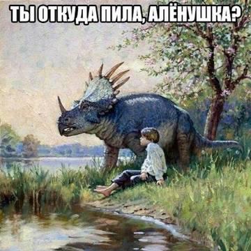 http://s7.uploads.ru/t/DXb6S.jpg