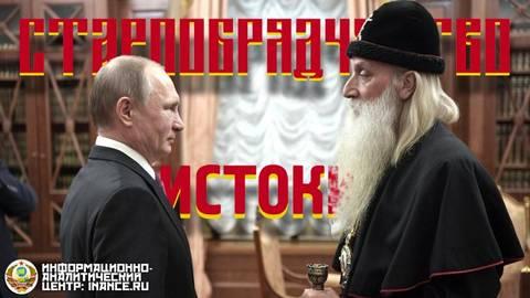 http://s7.uploads.ru/t/Dbyl3.jpg