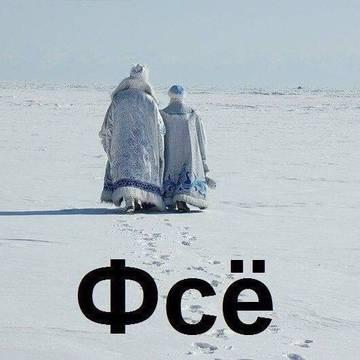 http://s7.uploads.ru/t/Dc7iT.jpg