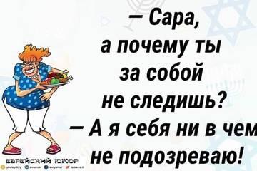 http://s7.uploads.ru/t/DfHlk.jpg