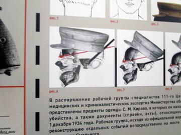 http://s7.uploads.ru/t/DfeYa.jpg