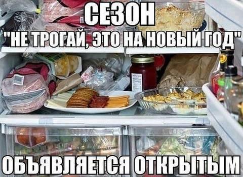 http://s7.uploads.ru/t/DhFVk.jpg