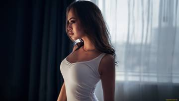 http://s7.uploads.ru/t/DhrYk.jpg