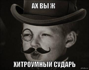 http://s7.uploads.ru/t/DlFUC.jpg