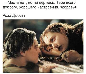 http://s7.uploads.ru/t/Dm2ZQ.jpg