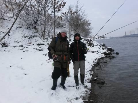 http://s7.uploads.ru/t/DnBo5.jpg