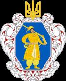 http://s7.uploads.ru/t/DrMW4.png