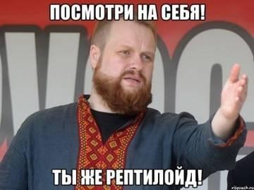http://s7.uploads.ru/t/Ds3TH.jpg