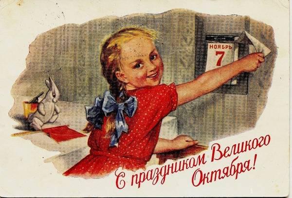 http://s7.uploads.ru/t/Dt0gV.jpg