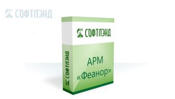 http://s7.uploads.ru/t/DvHFG.png
