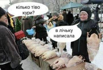 http://s7.uploads.ru/t/E4TZh.jpg