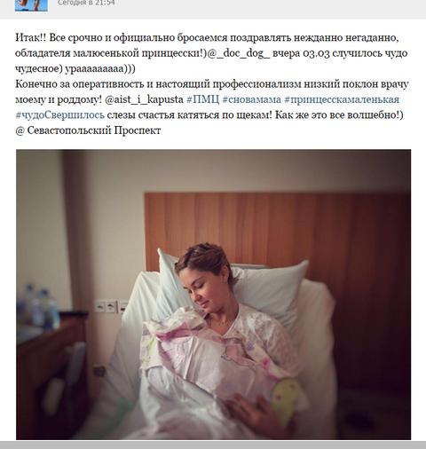 http://s7.uploads.ru/t/E8qvL.png