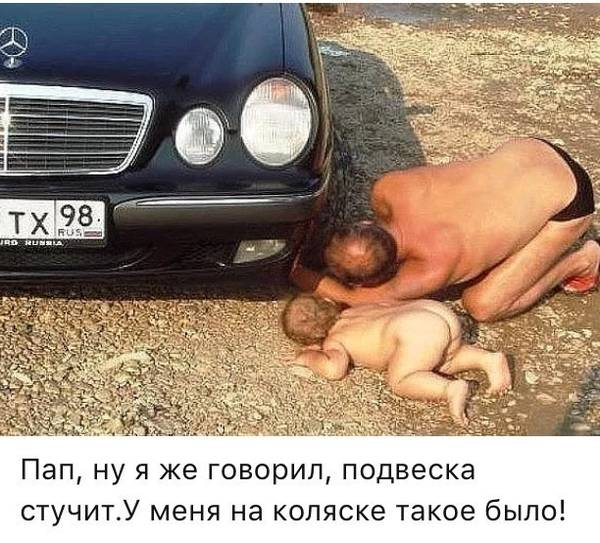 http://s7.uploads.ru/t/ECcQn.jpg