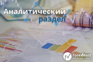 http://s7.uploads.ru/t/EGFBn.jpg