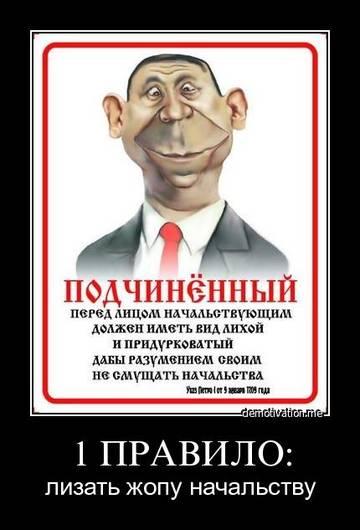 http://s7.uploads.ru/t/EGqYD.jpg