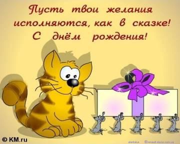 http://s7.uploads.ru/t/EHLCh.jpg