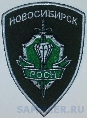http://s7.uploads.ru/t/EIXA6.jpg