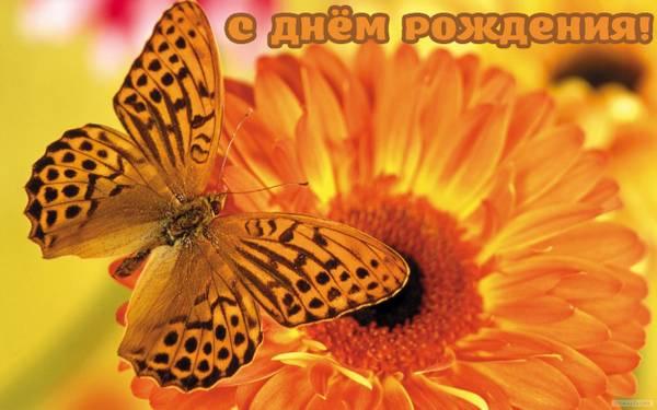 http://s7.uploads.ru/t/EJUD8.jpg